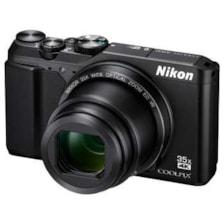 دوربین دیجیتال نیکون مدل Coolpix A900