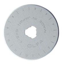 تیغ کاتر الفا کد RB45-1
