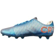 کفش فوتبال استوک دار پسرانه مدل 040            غیر اصل
