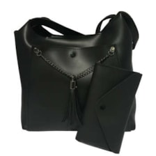 کیف دستی زنانه مدل 302