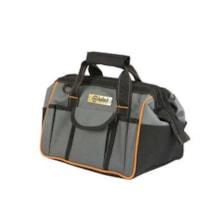 کیف ابزار میکا مدل 199