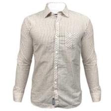 پیراهن مردانه روبرتو کاوالی مدل 301