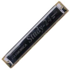 سازدهنی سوزوکی مدل G600