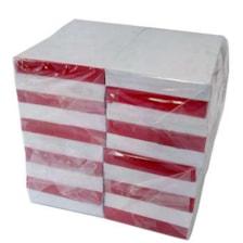 کاغذ یادداشت گوهران مدل 20w بسته 2000 عددی