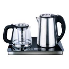 چای ساز مدل 9009