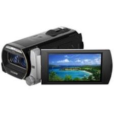 دوربین فیلم برداری سونی HDR-TD20