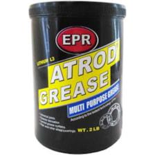 گریس لیتیوم آترود مدل EPR وزن 1 کیلوگرم