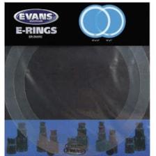 بسته اورینگ ایونز مدل ER-SNARE