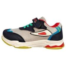 کفش دخترانه مدل GPS02_88_X6            غیر اصل