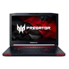 لپ تاپ 15 اینچی ایسر مدل  Predator 15 G9-593-780Q