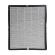 فیلتر دستگاه تصفیه کننده هوا مدل XJ-3800A-1