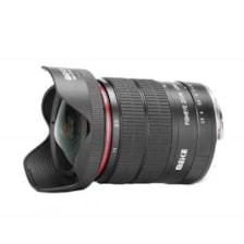 لنز دوربین مایک مدل 611mm f35 E-FE مناسب برای دوربین سونی