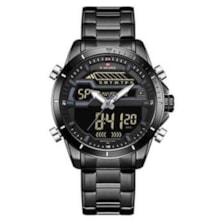 ساعت مچی عقربه ای مردانه نیوی فورس مدل NF9133M  ME-TO
