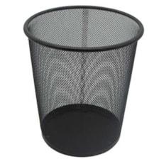 سطل زباله اداری کد 02