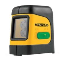 تراز لیزری کنزاکس مدل KLL-2180