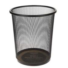 سطل زباله دلی کد 9188