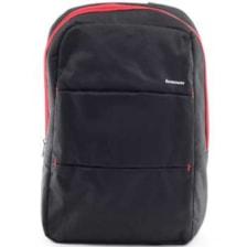 کوله پشتی لپ تاپ لنوو مدل Simple مناسب برای لپ تاپ 156 اینچی