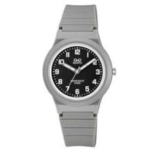 ساعت مچی عقربه ای پسرانه کیو اند کیو مدل vr94j002y