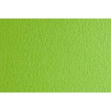 مقوا فابریانو کد 110سایز 21×297 سانتی متر بسته 10 عددی