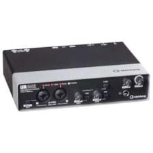 کارت صدای استودیو اشتاینبرگ مدل UR-242