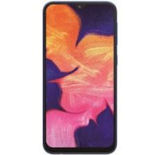 گوشی موبایل سامسونگ مدل Galaxy A10 SM-A105FDS دو سیم کارت ظرفیت 32 گیگابایت