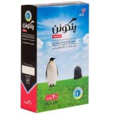 کیسه زباله پنگوئن رول 30 عددی