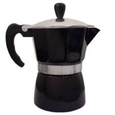 قهوه جوش موکا کد 100000185