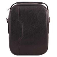 کیف دوشی چرم ما کد AS-01