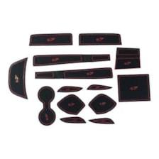 محافظ فضا و کابین خودرو مدل H7 مناسب برای هایما اس7