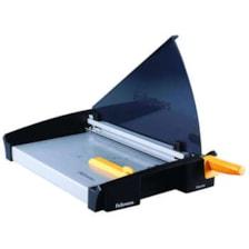 دستگاه برش کاغذ فلوز مدل  Plasma A3