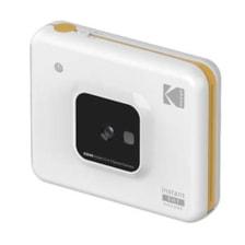 دوربین چاپ سریع کداک مدل C300