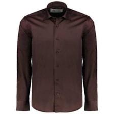 پیراهن مردانه آلوس مدل 10020b