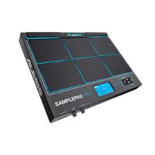 درام ماشین السیس مدل SamplePad Pro