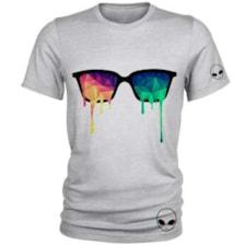 تی شرت مردانه کد S114