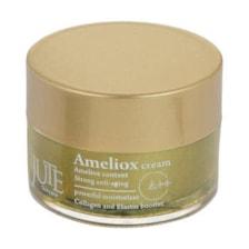 کرم ضد چروک ژوت مدل Ameliox حجم 25 میلی لیتر