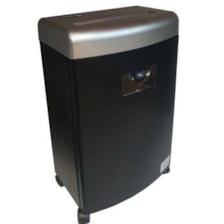 کاغذ خردکن اچ.سون مدل  VS1502CD
