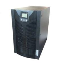یو پی اس پویا توسعه افزار مدل LT906IIH با ظرفیت  6000 ولت آمپر