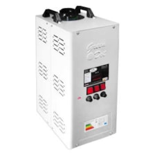 واریابل گرین دات مدل GDDM-20A-3P-V توان 15000VA