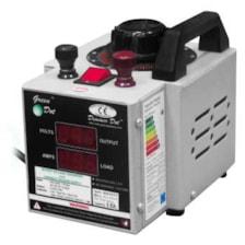 واریاک گرین دات مدل GDDM-0.81-P-VI توان 200VA