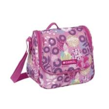 کیف غذا گابل مدل Linda