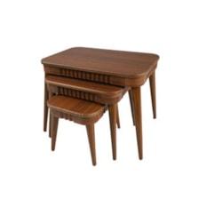 میز عسلی کد 125RHY