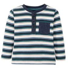 بلوز نوزادی لوپیلو کد 4102