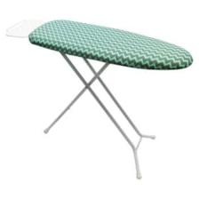 میز اتو ژینورا کد CH312