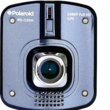دوربین فیلم برداری خودرو پولاروید مدل G55H