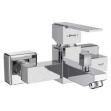 شیر حمام شودر مدل شارپ کد ۵۴