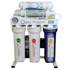 دستگاه تصفیه کننده آب اولانسی مدل REVERSE OSMOSIS - AT1200
