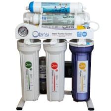 دستگاه تصفیه کننده آب اولانسی مدل REVERSE OSMOSIS - AT1100