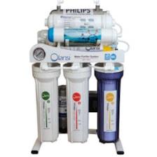 دستگاه تصفیه کننده آب اولانسی مدل REVERSE OSMOSIS - S1700