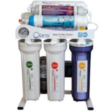 دستگاه تصفیه کننده آب اولانسی مدل REVERSE OSMOSIS - AT1500