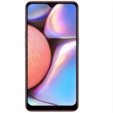 گوشی موبایل سامسونگ مدل Galaxy A10s SM-A107FDS دو سیم کارت ظرفیت 32 گیگابایت